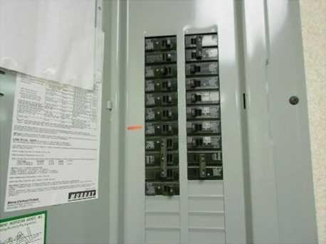 2400 Darlington Rd Unit Q - Photo 4