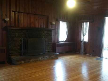 163 Old Hickory Flat - Photo 4