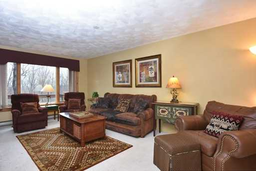 1859 Eagles Ridge Way - Photo 4