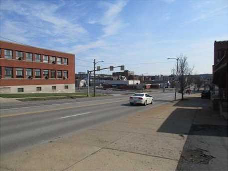 229 N Jefferson Street - Photo 4