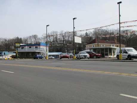 1514 Kennedy Blvd - Photo 2