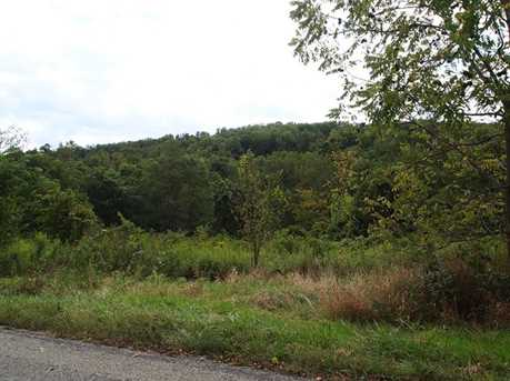 0 Shrader Hollow Road - Photo 4