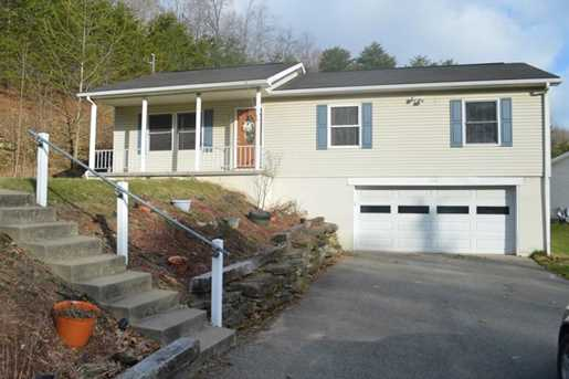 110 Skyview Dr - Photo 1