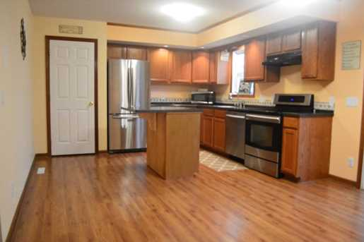 110 Skyview Dr - Photo 2