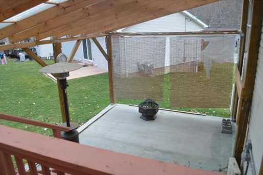 110 Skyview Dr - Photo 12