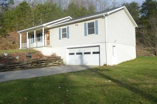 110 Skyview Dr - Photo 16