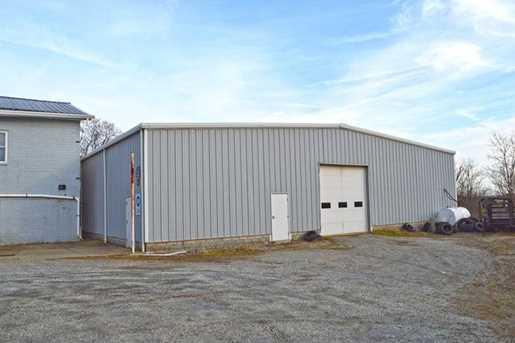133 Main Street [warehouse] - Photo 1