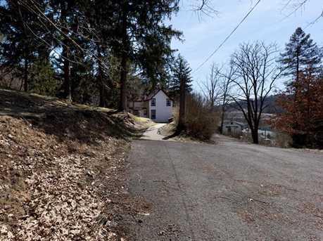 704 Mount Nebo Road - Photo 2