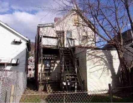 308 Ohio Ave - Photo 2
