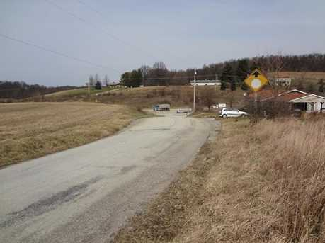 0 Sauls Road - Photo 4