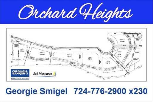 6 Orchard Heights Estates - Photo 2