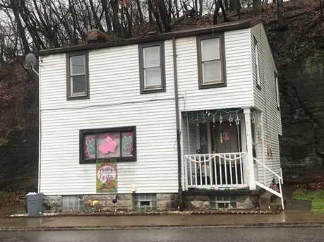 1156 Woods Run Ave. - Photo 1