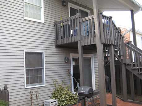 558 Georgetowne Village - Photo 2