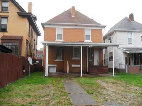 216 Wilson Ave. - Photo 2