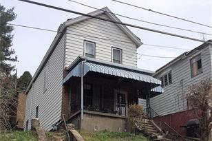 543 Price Ave. - Photo 1