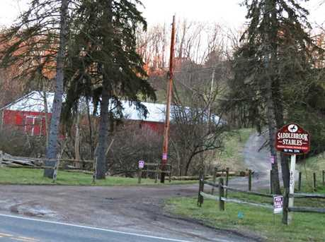 1700 Stoltz Road - Photo 1