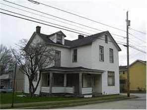 237 Loyalhanna Avenue - Photo 2