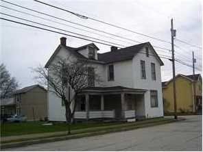 237 Loyalhanna Avenue - Photo 6