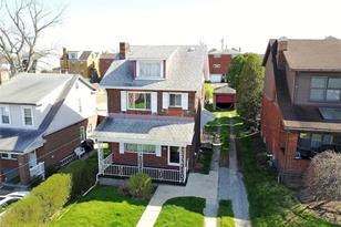 1721 Vermont Ave. - Photo 1