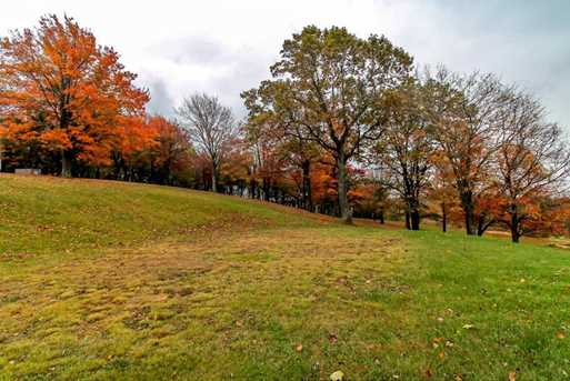 750 Penn View Rd - Photo 24