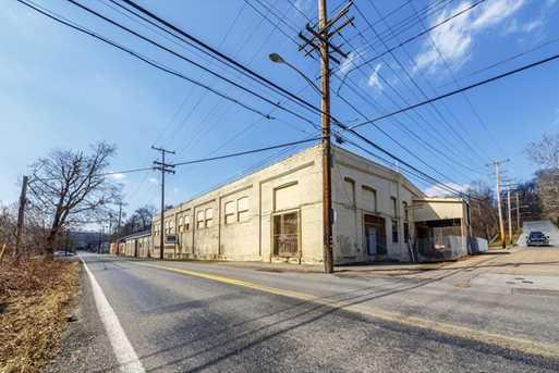 423 Plum Street - Photo 10