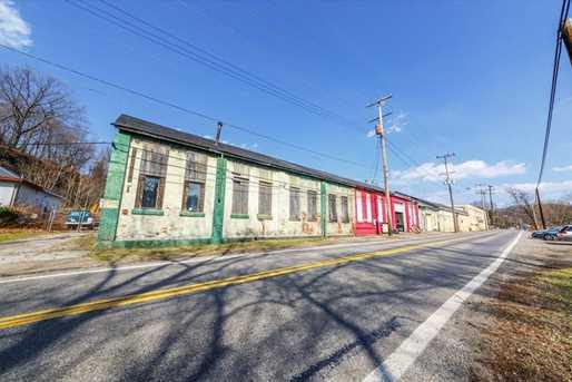 423 Plum Street - Photo 8