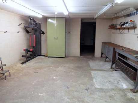 298 Walton Tea Room Road - Photo 14
