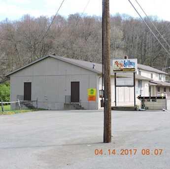 797 Oneida Valley Rd - Photo 2