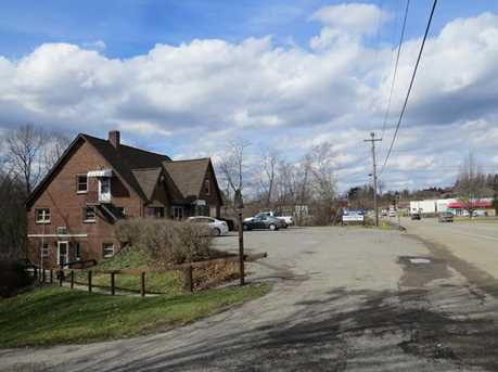 1622 N Main St. Ext. - Photo 2