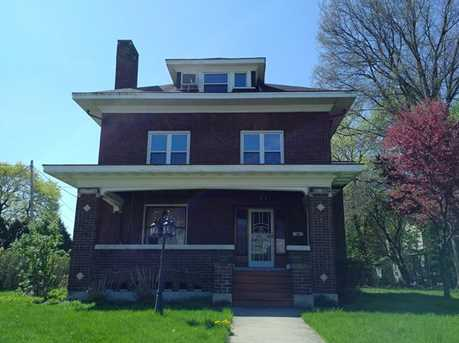 9 W Wallace Ave - Photo 14