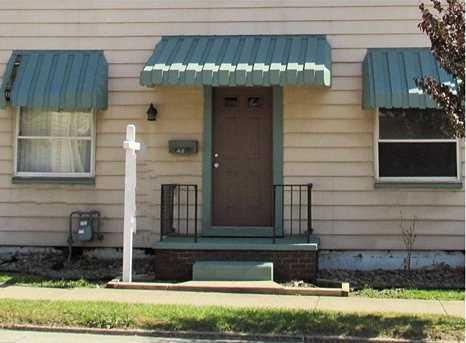 401 Lloyd Avenue - Photo 2