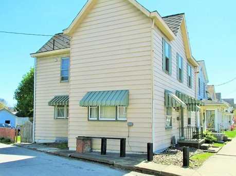 401 Lloyd Avenue - Photo 18