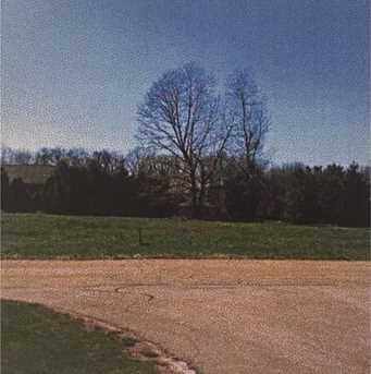 32 Audubon Drive - Photo 1