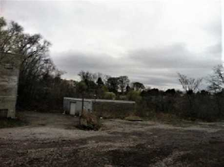 1047 Perry Highway - Photo 2