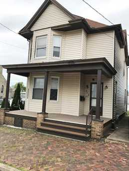 312 St. Clair Street - Photo 1