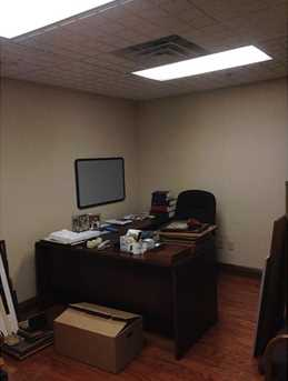 911 Ligonier Street Suite 003 - Photo 4