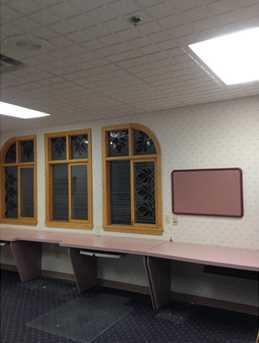 911 Ligonier Street Suite 003 - Photo 1