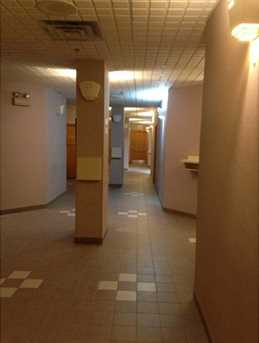 911 Ligonier Street Suite 003 - Photo 12