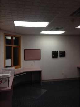 911 Ligonier Street Suite 003 - Photo 2