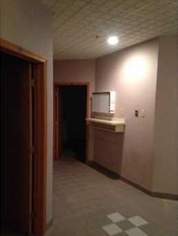 911 Ligonier Street Suite 003 - Photo 14