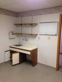 911 Ligonier Street Suite 003 - Photo 18