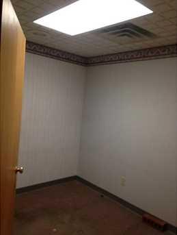 911 Ligonier Street Suite 003 - Photo 6