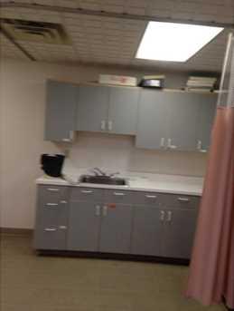 911 Ligonier Street Suite 003 - Photo 10