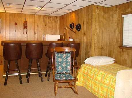 144 Choctaw Lane - Photo 18
