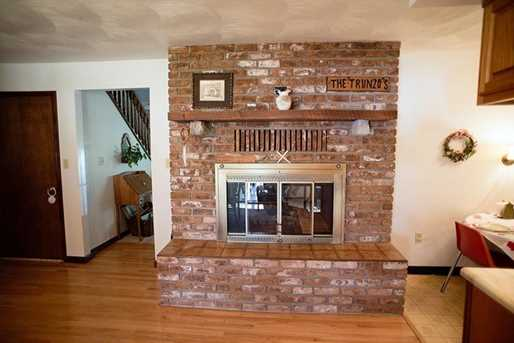 73 Red Maple Drive - Photo 12
