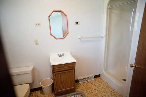 73 Red Maple Drive - Photo 24