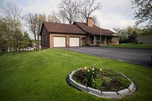 73 Red Maple Drive - Photo 4