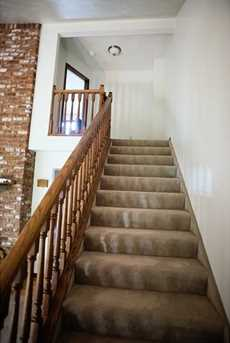 73 Red Maple Drive - Photo 18