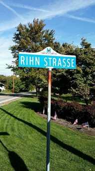 2429 Rihn Strasse - Photo 1