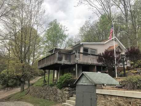 2586 Lakeview Rd - Photo 12